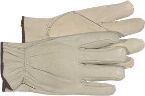 Boss Gloves 4068J Glove Grain Leather Xl
