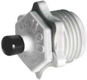Camco 36103 Plastic Blow Out Plug