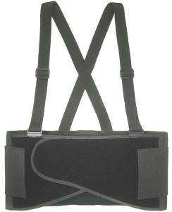 Custom Leathercraft 5000X Xlarge Back Support