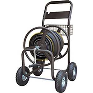 Vulcan TC4703 Steel Hose Reel Cart