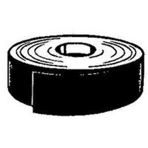 Plumb Pak 8834756 Abrasive Cloth 1.5x36 in