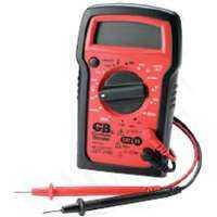 Gardner Bender 0884304 Digital Multimeter