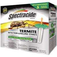 Spectrum Group HG-95853 5 Count Termite Stakes