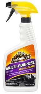 ArmorAll 78513 Multi-Purpose Auto Cleaner 16 oz