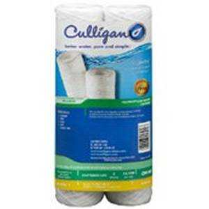Culligan P-1 Filter Cartridge 1micron