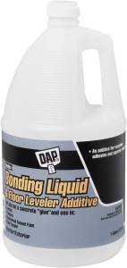 Dap 35090 Gal Masonry Bonding Liquid