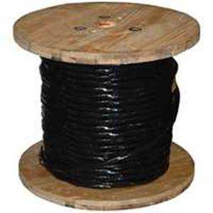 Southwire 63949272 8-3 Nm 100 ft Building Wire