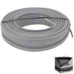Southwire 12/2UF-W/GX25 12/2uf-W/Gx25 Building Wire