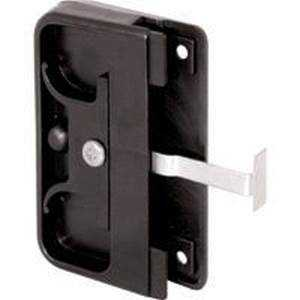 Prime Line Products A 142 Screen Door Mortise Latch Pull