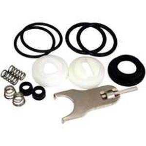 Danco 88103 Delta/Peerless Repair Kit