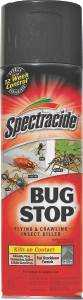 Spectrum Group HG-50967 16 oz Home Bug Killer