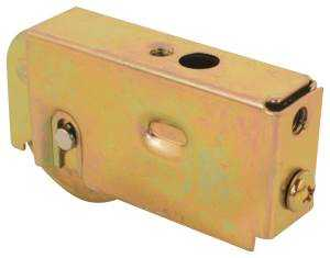 Prime Line Products D 1563 Sliding Door Roller Assembly