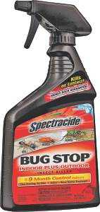 Spectrum Group HG-96099 32 oz Rtu Insect Control