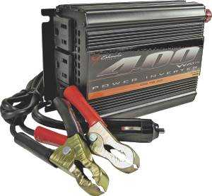 Orgill Inc 9388984 400w Power Inverter