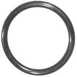 Danco 96754 #40 o-Ring 10/Card