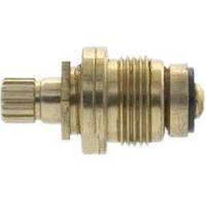 Danco 15836E 1c-6c Ll Central Brass Stem