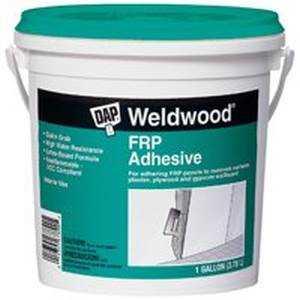 Dap 60480 Frp Adhesive Gal