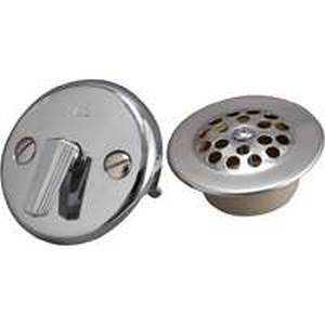 Plumb Pak PP826-65 Trim Kit For Triplever Pc