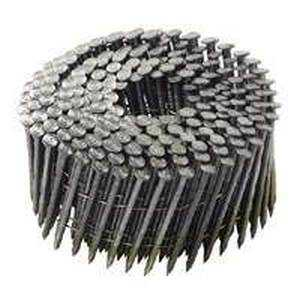 National Nail 616673 3 x 120 Sm Wire Coil
