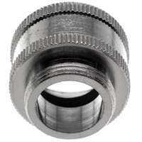 Danco 36112E Hose End Adapter Ll