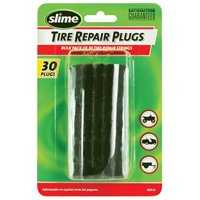 Shell Car Care 1031-A Black Plugs 30pk