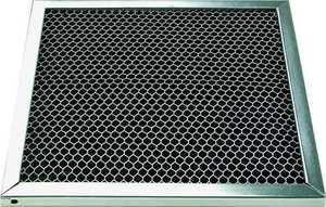 Air King America RF55 Odor Filter For Ad Series Range Hood