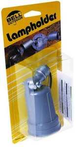 Bell Weatherproof 5606-5 Gray Wthrprf Lampholder