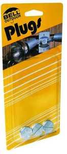 Bell Weatherproof 5269-5 1/2 in Gray Closure Plug