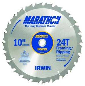 Irwin 14233 10 in Marathon Blade