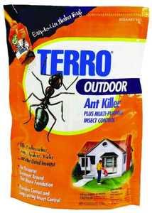 Senoret Chemical 901 3lb Terro Outdoor Ant Killer
