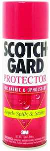 3M 4101 Protector Fabric/Uphlstry 10 oz
