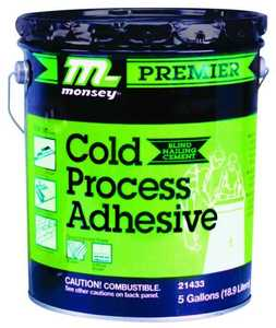 Henry PR400071 5 Gal Cold Roof Cement