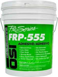 Loctite Products 827655 5 Gal Fiberglass Adhesive