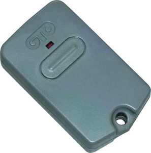 GTO, Inc. FM135 Entry Transmitter, Gto Gate Opener