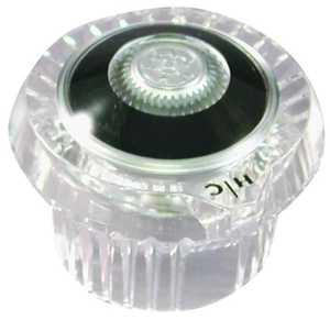 Danco 89060 Faucet Handle Moen