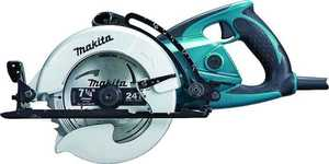 Makita 5477NB Hypoid Saw 7-14 in