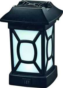 Schawbel MR 9L Outdoor Lantern