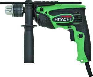 Hitachi FDV16VB2 5/8 in Vsr Hammer Drill