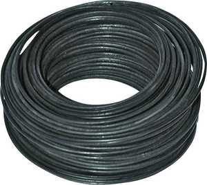 Impex System Group Inc 50155 Annealed Wire 19ga 50 ft