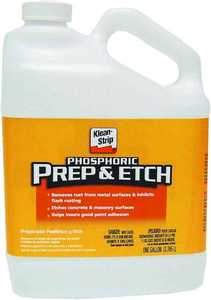WM Barr GKPA30220 Phosphoric Prep & Etch Gallon