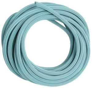 Prime Line Products P 7633 .140 Gray Spline 25 ft