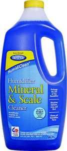Bestair 1C 32 oz Humidifier Cleaner