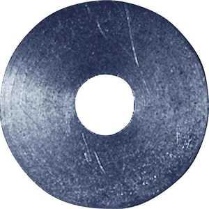 Danco 88576 3/8l Flat Washer