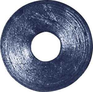 Danco 88573 1/4l Flat Washer