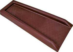 Amerimax 3001-12 Brown Splashblock