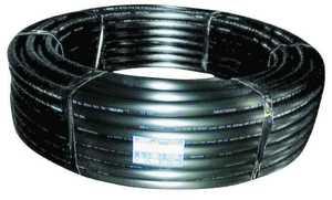 Cresline 18115 1x100 Nsf Plastic Pipe 160lb