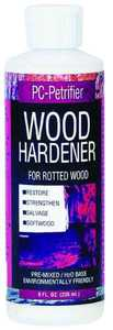 Protective Coating Co 084441 8 oz Petrifier Wood Hardener