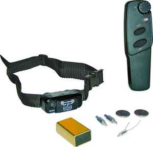 Radio Systems Corp PDLDT-305 Little Dog Remote Trainer