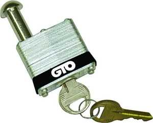 GTO, Inc. FM133 Gate Opener Front Mount Pinlock