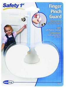Dorel Juvenile Group 10436 Finger Pinch Guard